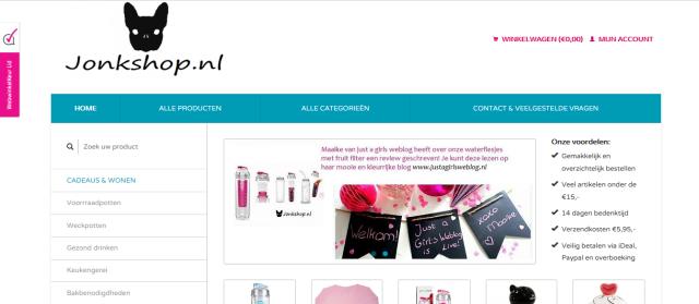 screenshot jonkshop.nl.png